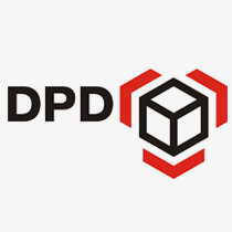 Levering DPD